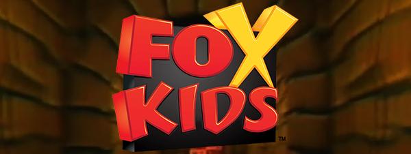 [Especial] - FoxKids/Jetix Fox-kids-2