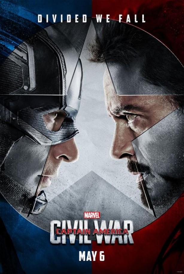 guerra_civil1